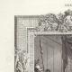 DÉTAILS 01   Philippe III de France donne à Raoul l'Orfèvre des lettres de noblesse (1272)