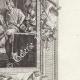 DÉTAILS 04   Philippe III de France donne à Raoul l'Orfèvre des lettres de noblesse (1272)