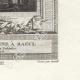 DÉTAILS 06   Philippe III de France donne à Raoul l'Orfèvre des lettres de noblesse (1272)