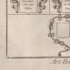 DETAILS 07 | Heraldry - Coat of Arms - Escutcheon - Encyclopédie Méthodique - Diderot's Encyclopédie - Pl.27