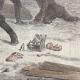 DÉTAILS 06 | Expédition Polaire Greely - Sauvetage - Lady Franklin Bay - Qikiqtaaluk - Nunavut - Détroit de Nares - Ile d'Ellesmere (Canada)