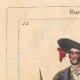 DÉTAILS 01 | Peuples du Monde - Europe - Espagne - Combat du Taureau - Corrida - Tauromachie