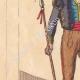 DÉTAILS 02 | Peuples du Monde - Europe - Espagne - Combat du Taureau - Corrida - Tauromachie