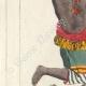 DETAILS 02 | Peoples of the World - Africa - Kaffir - Hottentots - South Africa