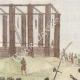 DÉTAILS 01 | Pendaison d'Enguerrand de Marigny au Gibet de Montfaucon (30 avril 1315)