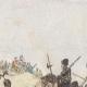 DÉTAILS 02 | Pendaison d'Enguerrand de Marigny au Gibet de Montfaucon (30 avril 1315)