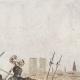 DÉTAILS 05 | Pendaison d'Enguerrand de Marigny au Gibet de Montfaucon (30 avril 1315)