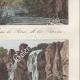 DETAILS 04 | Basin of Chites - Waterfall Niagara of Sainte Suzanne (Ile Bourbon - Reunion)