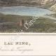 DETAILS 04   Lake - Lac de Nino - Tavignano (Haute-Corse - France)