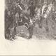 DÉTAILS 03 | Soldat Napoléonien - Uniforme - Garde Impériale - Revue militaire