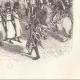 DÉTAILS 06 | Soldat Napoléonien - Uniforme - Garde Impériale - Revue militaire
