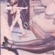 DÉTAILS 02 | La Vie Parisienne - Années Folles - Art Déco - Erotisme - Un Attentat en Chemin de Fer