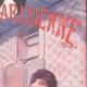 DÉTAILS 03 | La Vie Parisienne - Années Folles - Art Déco - Erotisme - Un Attentat en Chemin de Fer