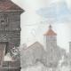 DÉTAILS 01 | Guerre d'Indépendance Espagnole - Insurrection de Madrid - Soulèvement du Dos de Mayo (2 mai 1808)