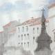 DÉTAILS 02 | Guerre d'Indépendance Espagnole - Insurrection de Madrid - Soulèvement du Dos de Mayo (2 mai 1808)