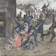 DÉTAILS 03 | Guerre d'Indépendance Espagnole - Insurrection de Madrid - Soulèvement du Dos de Mayo (2 mai 1808)