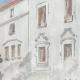 DÉTAILS 05 | Guerre d'Indépendance Espagnole - Insurrection de Madrid - Soulèvement du Dos de Mayo (2 mai 1808)
