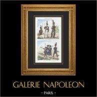 Guerres napoléoniennes