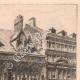 DÉTAILS 05 | Vue de Rouen - Bureau des Finances (France)