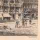 DÉTAILS 06 | Vue de Rouen - Bureau des Finances (France)