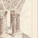 DETAILS 05 | Baptismal Font - Saint Ambroise Church in Paris (Jabouin)