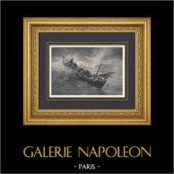 Naufragio (A. Morlon)