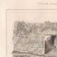 DÉTAILS 01 | Italie Antique - Porte de l'Acropole d'Alatri - Porte à Norba - Latium