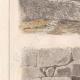 DÉTAILS 02 | Italie Antique - Porte de l'Acropole d'Alatri - Porte à Norba - Latium
