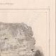 DÉTAILS 04 | Italie Antique - Porte de l'Acropole d'Alatri - Porte à Norba - Latium