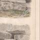 DÉTAILS 05 | Italie Antique - Porte de l'Acropole d'Alatri - Porte à Norba - Latium