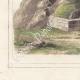 DÉTAILS 03 | Italie Antique - Hiéron du Mont Circé - Latium