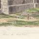 DÉTAILS 04 | Italie Antique - Hiéron du Mont Circé - Latium