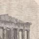 DÉTAILS 07 | Parthénon - Acropole d'Athènes (Grèce)