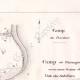 DÉTAILS 02 | Camps Romains - Jumieges - Bon-Secours - Duclair - Varengeville (France)