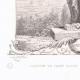 DÉTAILS 05   Esquisse en terre glaise de M. Carrier-Belleuse