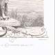 DÉTAILS 06   Esquisse en terre glaise de M. Carrier-Belleuse