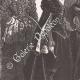 DÉTAILS 02 | Don Quichotte par Gustave Doré - Chapitre LVII - Ce qui arriva à Don Quichotte avec l'effrontée et discrète Altisidore