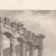 DETTAGLI 02 | Partenone - Acropoli di Atene - Grecia antica (Grecia)