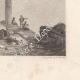 DETTAGLI 06 | Partenone - Acropoli di Atene - Grecia antica (Grecia)