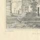 DÉTAILS 03 | Maison ancienne à Norton Lees - Sheffield - Derbyshire (Angleterre - Grande-Bretagne - Royaume-Uni)