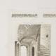 DETALLES 01   Casa antigua en Tours - Tristant l'Hermite - Centro-Valle de Loira - Indre y Loira (Francia)