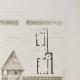 DETALLES 03   Casa antigua en Tours - Tristant l'Hermite - Centro-Valle de Loira - Indre y Loira (Francia)