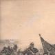 DÉTAILS 01 | Siège de Québec - Guerre de Sept Ans (1759)