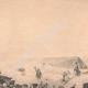 DÉTAILS 02 | Siège de Québec - Guerre de Sept Ans (1759)