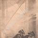 DÉTAILS 01 | Bataille Navale de Trafalgar - Guerre Napoléonienne - Mort de l'Amiral Nelson (21 octobre 1805)
