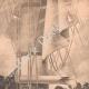DÉTAILS 05 | Bataille Navale de Trafalgar - Guerre Napoléonienne - Mort de l'Amiral Nelson (21 octobre 1805)