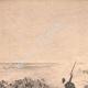 DÉTAILS 01 | Bataille de Tel el-Kebir - Kassassin - Egypte - Guerre Anglo-égyptienne (13 September 1882)