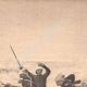 DÉTAILS 02 | Bataille de Tel el-Kebir - Kassassin - Egypte - Guerre Anglo-égyptienne (13 September 1882)