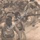 DÉTAILS 03 | Bataille de Tel el-Kebir - Kassassin - Egypte - Guerre Anglo-égyptienne (13 September 1882)