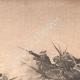 DÉTAILS 05 | Bataille de Tel el-Kebir - Kassassin - Egypte - Guerre Anglo-égyptienne (13 September 1882)